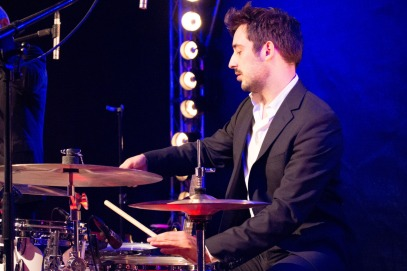 Oli_Friedrich_drums_drummer_berlin